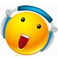 iSpeak(IS语音)官方版 v8.1.1607.0401