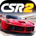 CSR Racing 2 ios版V1.4