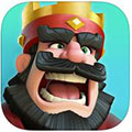 部落冲突:皇室战争 ios版V1.6.0