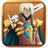 英雄使命下载安卓版v4.0