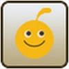 乐克乐克安卓版 v1.0