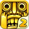 temple run 2下载安卓版 v1.15.6