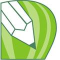 coreldraw 12 绿色版