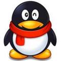 qq刷钻软件免费版 v2015