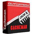 缓存优化工具CacheMan中文版 v10.0.1