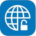 天行VPN ios版V1.15