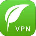 GreenVPN ios版V5.1
