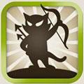 猫射手 ios版V2.2