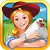 疯狂农场3安卓版 v1.15