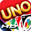 UNO纸牌游戏安卓版 v3.6.2