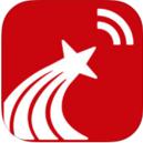 超星图书浏览器官方版 v4.1.5