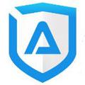 ADSafe净网大师官方版 V5.1.907.1800