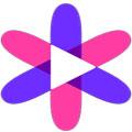 花样直播官方版 v1.9.525