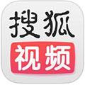 搜狐视频 ios版V6.0