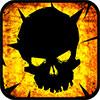 死亡绝境安卓版 v2.1.2