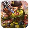 士兵突击游戏安卓版 v1.0