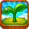qq农场手机安卓版 v3.4.1