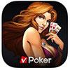 德州扑克单机版下载 安卓版v3.2.0