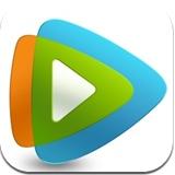 腾讯视频去广告版 v5.1.2.11019