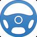 驾考宝典科目手机版 v6.6.1