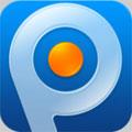 pplive网络电视官方下载 V6.0.10