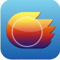 金太阳手机炒股软件ios版 V4.7.6.1