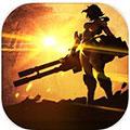 未来战争:重生破解版 ios版V1.7