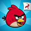 愤怒的小鸟下载安卓版 v5.5.0