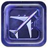 超银河传说下载安卓版 v1.0.1