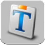 字体换换安卓版 v1.9