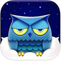 睡眠枕头 ios版V7.3