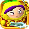 果宝特攻2游戏安卓版 v2.31