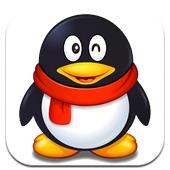 Android QQ轻聊版 v3.5.0