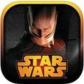 星球大战:旧共和国武士 ios版V1.2