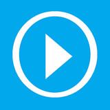 光速视频安卓版 v2.2