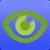 蓝光护眼安卓版 v3.8