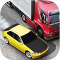 Traffic Racer(公路赛车手)破解版 ios版V1.4