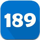 189邮箱安卓版客户端 v5.5.0