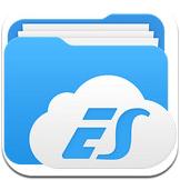 ES文件浏览器安卓版 v4.2