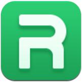 360超级ROOT安卓版 v7.4.11