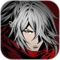 影之刃2安卓版 v2.2