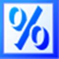 ASPMaker正式版 v2017.05