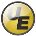 UE编辑器UltraEdit中文版 v22.20.0.43
