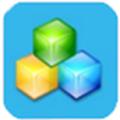XAP安装器官方版 V1.6