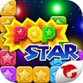 PopStar(消灭星星)ios版 V4.4