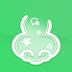 热葫芦安卓版 v1.2.0