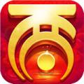 大话西游安卓版 v1.2