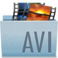 AVI播放精灵官方版 v2.0.2.4