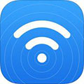 wifi密探ios版 V1.5