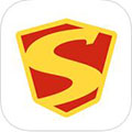 外卖超人ios版 V4.5